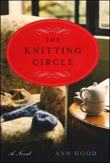 070126_inside_knit
