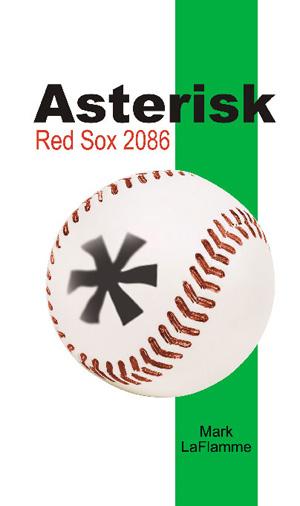 RedSox2086
