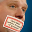 BOOKS071610_Common_list