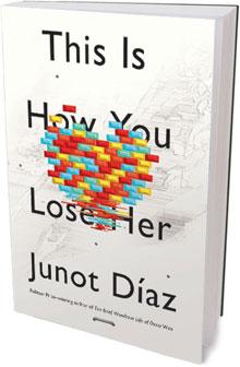 BOOKS_JunotDiaz_BookCover