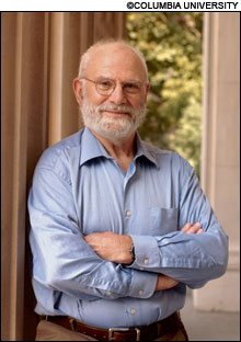 BT102210_OliverSacks_main