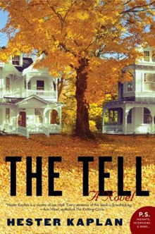 Books_The-Tell_main
