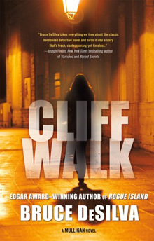 Cliff-Walk_main