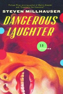 DangerousLaughter_220