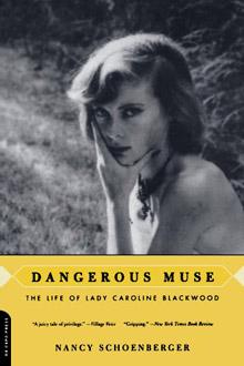 DangerousMuse_220