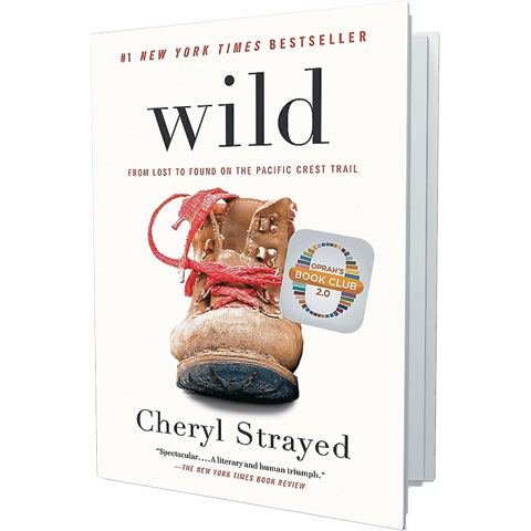 FEAT_AWP_CherylStrayed_WildBook