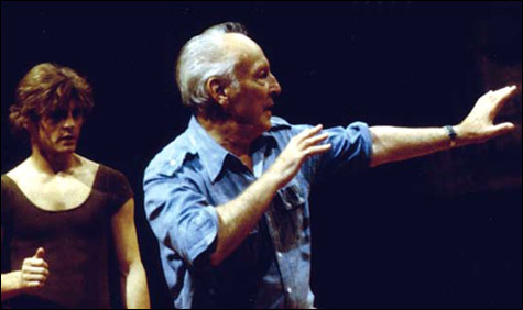 080509_balanchine_main