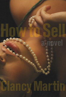 HowToSell_220