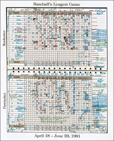 Longest-Game-Scorecard2_main