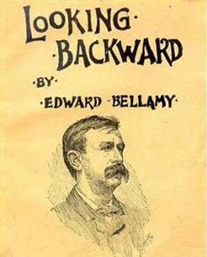 bacward