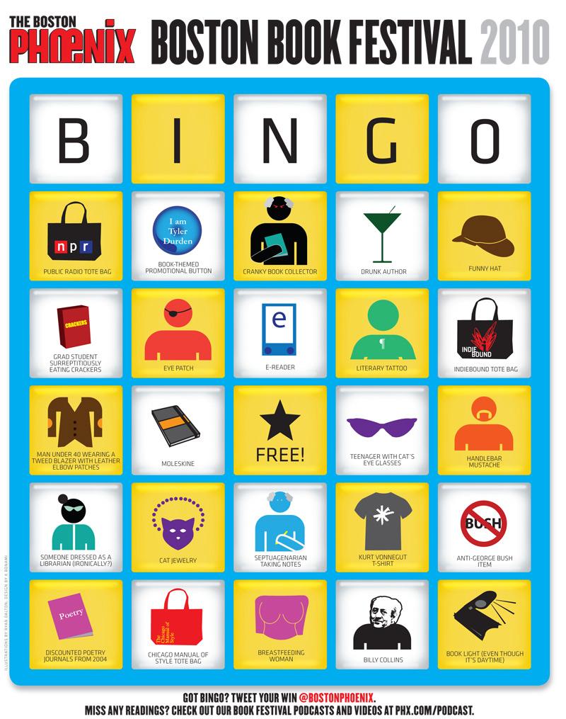 1010_bingo