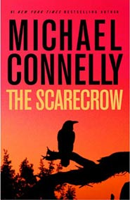 scarecrow_connelly_main