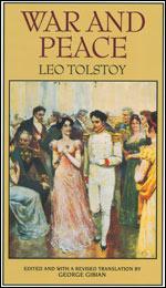 tolstoy_22