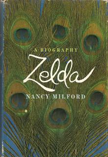Zelda_220