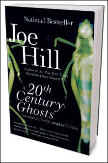 books_JoeHill_cover3D_insid.jpg