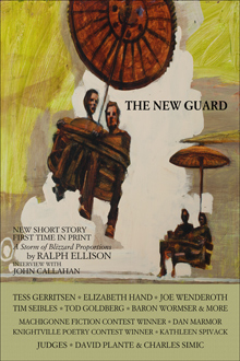 books_TheNewGuard_main