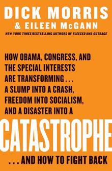 0912_catastrophe-Mina
