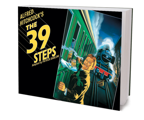 fallprev_books_39steps_main