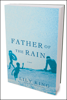 fallprev_books_Father_main