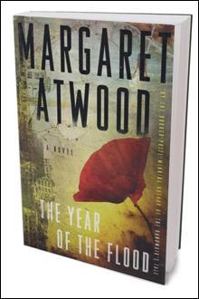 fallprev_books_YearOfTheFlo