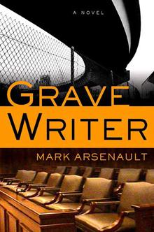 gravewriter_main