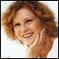 listBooks_SueMiller