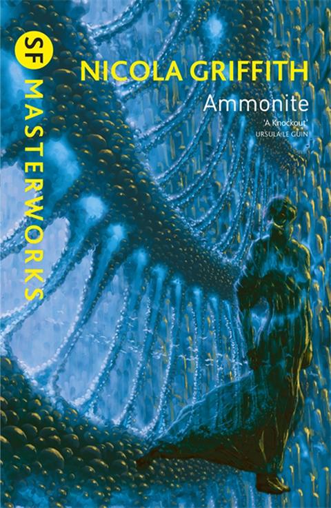 lit_ammonite_main
