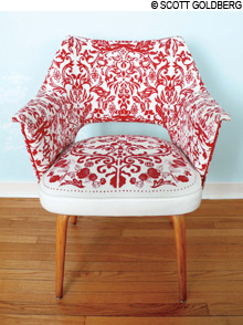 main4_designsponge_chair220