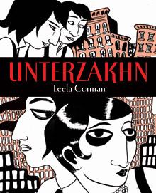 main_UNTERZAKHN_220
