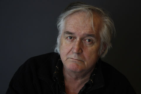 Mankell main2