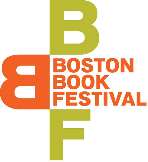 main_bostonbooks_480