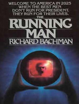 runningman