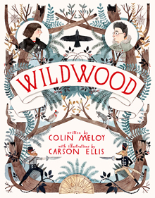 wildwood-cover_220