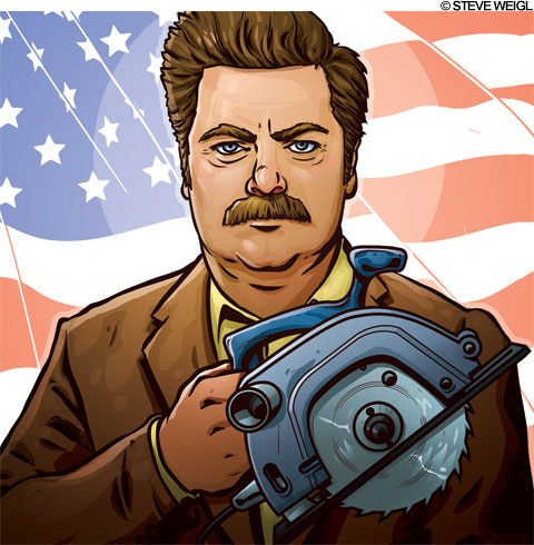 BACKTALK_Nick-Offerman