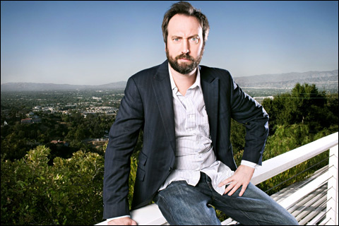 1008_tomgreen_main