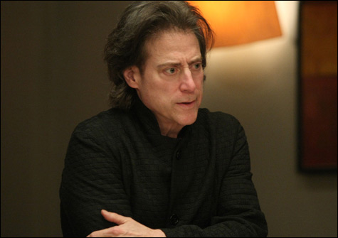 0912_richardlewis_main
