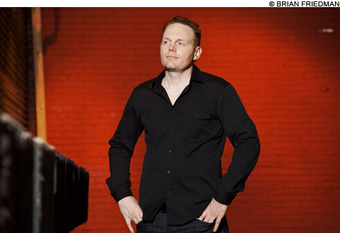 Bill-Burr-2010-Color_main