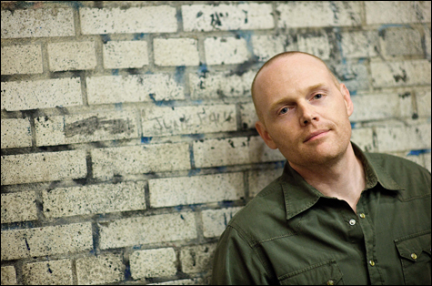 Comedy_BillBurr_main