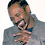 comedy_MikeEpps_list