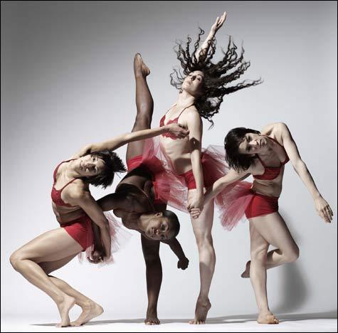 070119_inside_dance1
