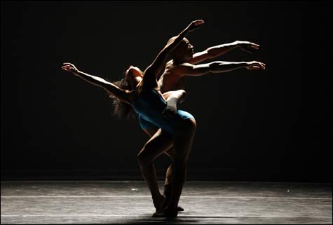 070209_inside_dance