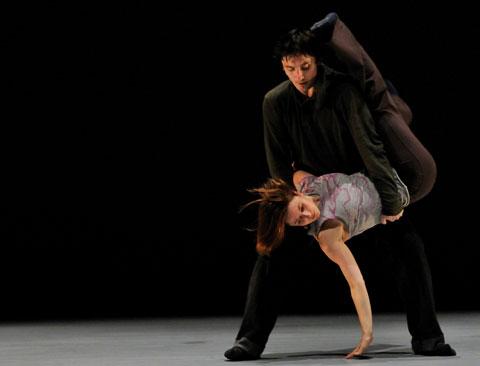 102910_Dance_main