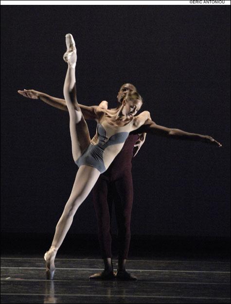 BalletcEric_AntoniouINSIDE.jpg