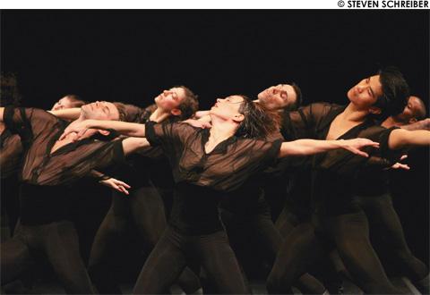 DANCE_1312-Lar_Lubovitch3-credit-Steven_Schreiber_The_Legend_of_Ten
