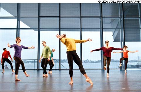 DANCE_CUNNINGHAM_main