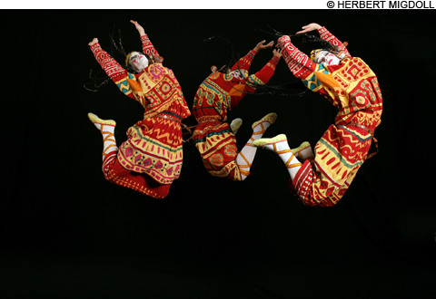 DANCE_Le-Sacre-du-Printemps