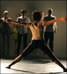 090123_dance_main