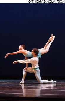 DANCE_Vilia-Putrius_main