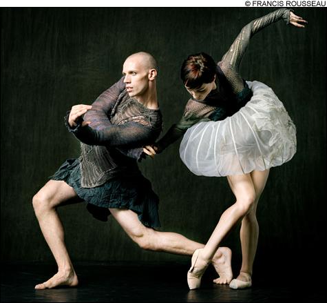 DANCE_main