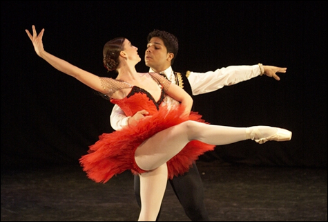 Fest_BalletINSIDE